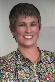 Catherine Reidel